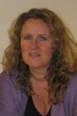 Myriam van Breemen